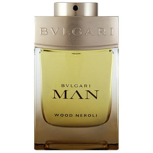 Bvlgari Man Wood Neroli Eau de Parfum 100 ml