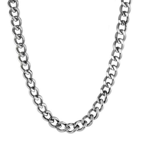 Halskette Titan 60 cm