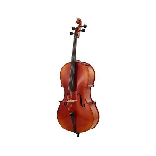 Gewa Ideale VC2 Cello Set 3/4