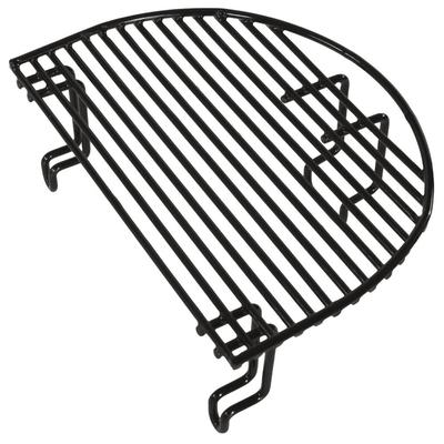 Primo PG00312 Extended Cooking Rack for Oval Junior (PRM312)