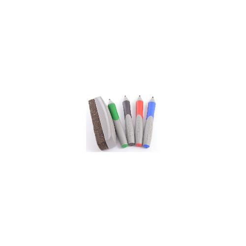 Interaktive Stifte SMART RPEN-ER RPEN-ER / 20-00653-20 Interaktive Stifte