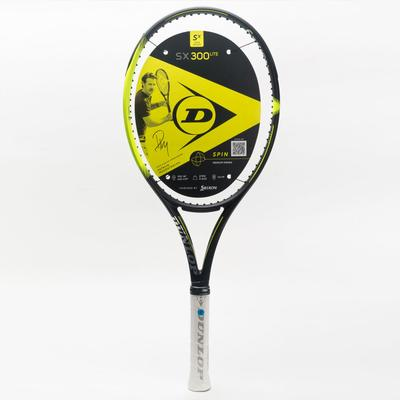 Dunlop SX 300 Lite Tennis Racquets