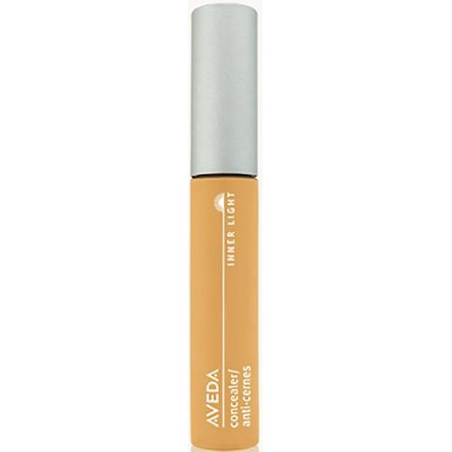 Aveda Inner Light Concealer 06/Nutmeg 7 g