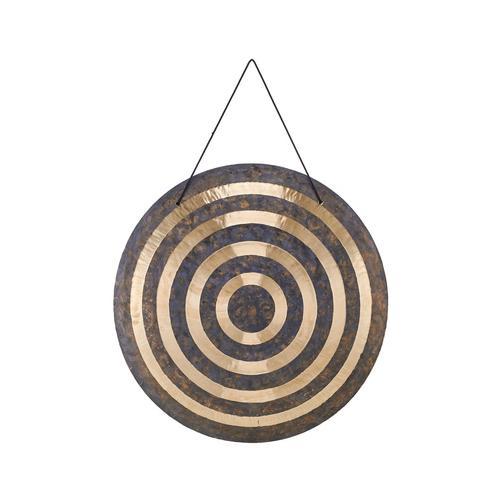 Asian Sound Sun Gong Earth/Om 80cm