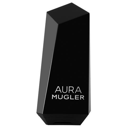 Thierry Mugler Aura Körperlotion 200 ml