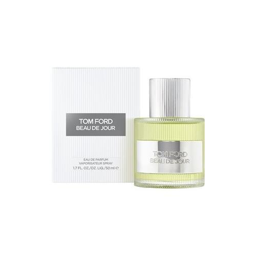 Tom Ford Signature Men's Signature Fragrance Beau de Jour Eau de Parfum Spray 50 ml