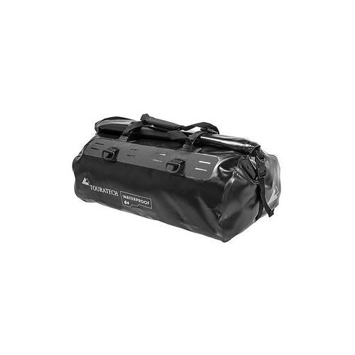 Touratech - Packtasche Rack-Pack schwarz, in 3 unterschiedlichen Größen