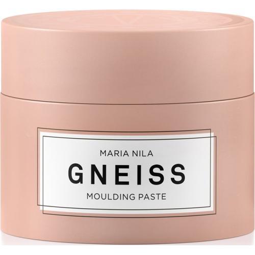Maria Nila Minerals Gneiss Moulding Paste 100 ml Haarpaste