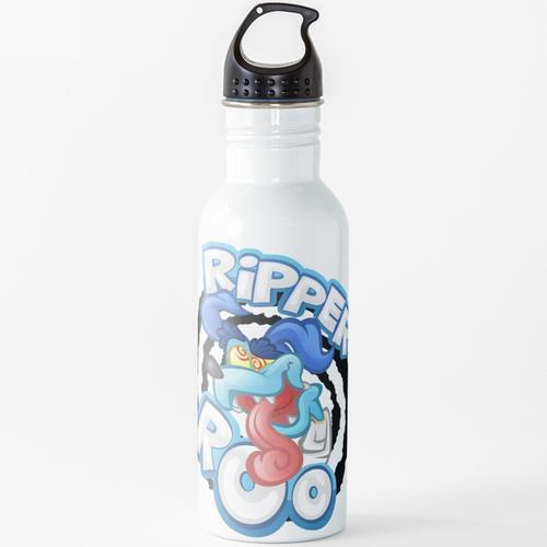 Ripper Roo Wasserflasche