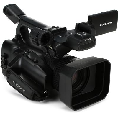 Sony HXR-NX100 1080p Full HD NXC...