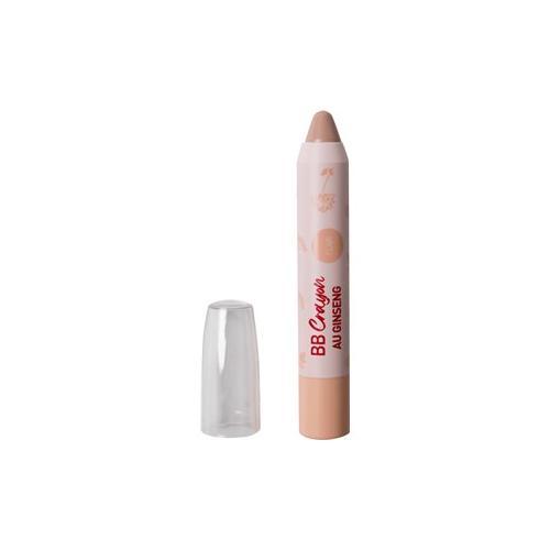 Erborian Finish BB & CC Creams BB Crayon au Ginseng Nude 3 g
