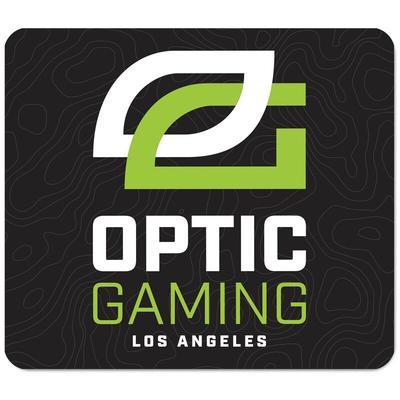 """WinCraft OpTic Gaming Los Angeles Mousepad"""