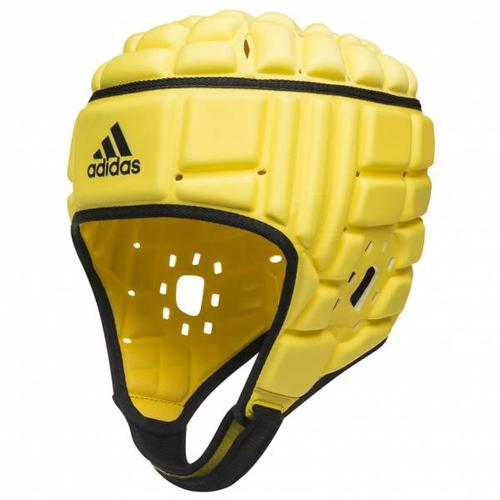 adidas Rugby Headguard Herren Kopfschutz AC2613
