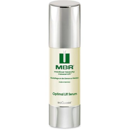 MBR BioChange Optimal Lift Serum 30 ml Gesichtsserum