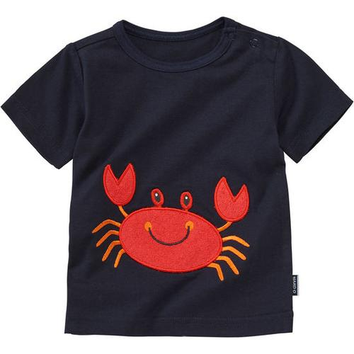 T-Shirt Applikation, Gr. 92/98