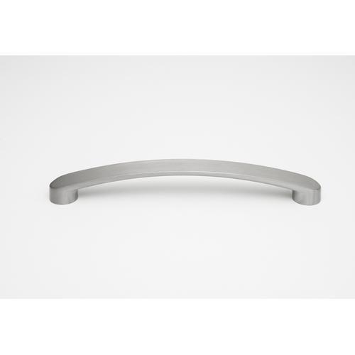 Möbelgriff, Bügelgriffe aus Metall silberfarben Zubehör für Küchenmöbel Möbel Möbelgriff