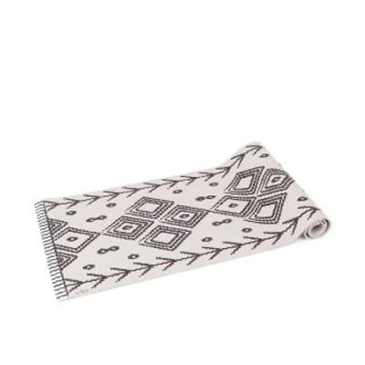 DOIY Design - Berber Yoga Mat