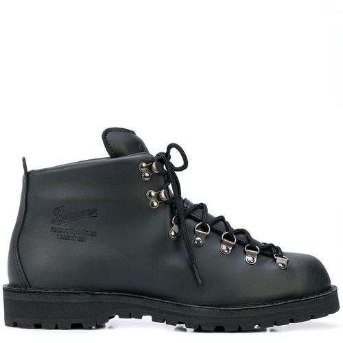 Danner 'Mountain Light' Hiking-Boots