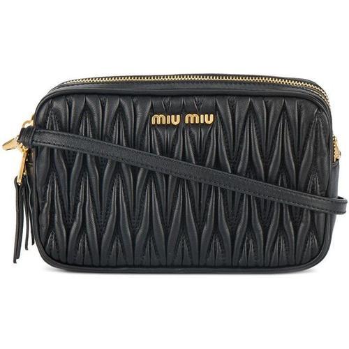 Miu Miu Kleine Handtasche