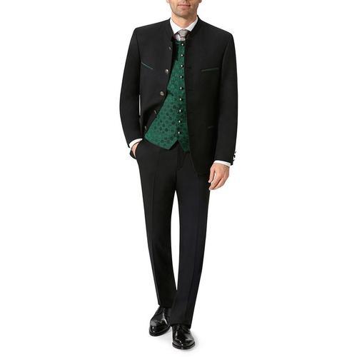Lodenfrey Traunstein Trachten-Anzug