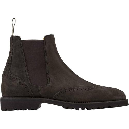Ludwig Reiter Venezianerin Chelsea Boots