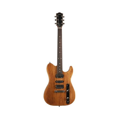Godin Radium Winchester Brown RN