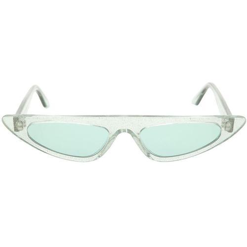 Andy Wolf Katzenaugensonnenbrille