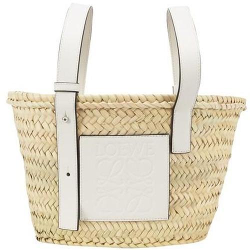 Loewe Kleine Tasche Basket