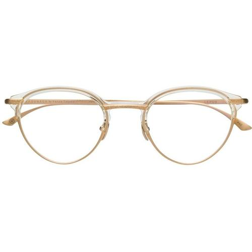 Masunaga 'Lepus' Brille