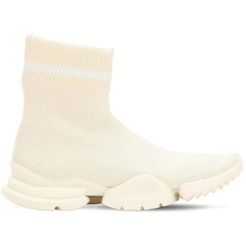Reebok Hohe Sockensneakers