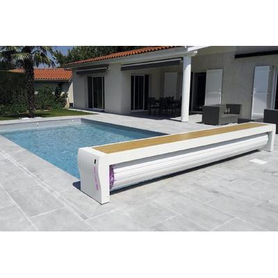 Pool-Komplettset Infinity® ONE Ü...