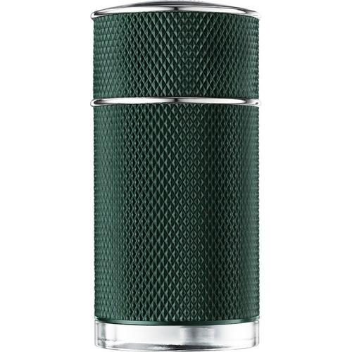 Dunhill Icon Racing Eau de Parfum (EdP) 100 ml Parfüm