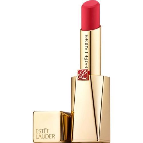 Estée Lauder Pure Color Desire Creme Finish 301 Outsmart 7 ml Lippenstift