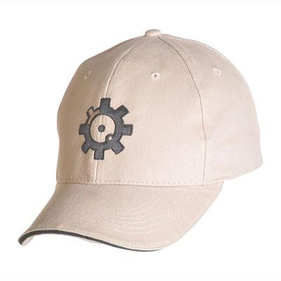 Ar15.Com Headware - Bolt Face Lo...