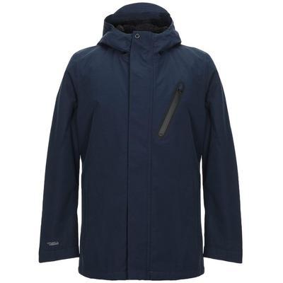 Jacket - Blue - O'neill Sportswear Jackets
