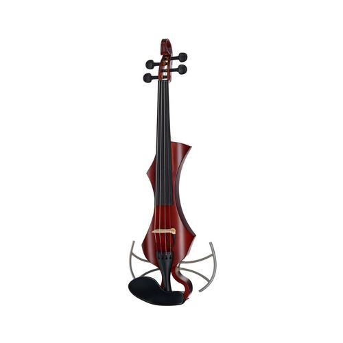 Gewa Novita 3.0 UA Elec. Violin RB