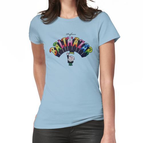 Balthasar Frauen T-Shirt
