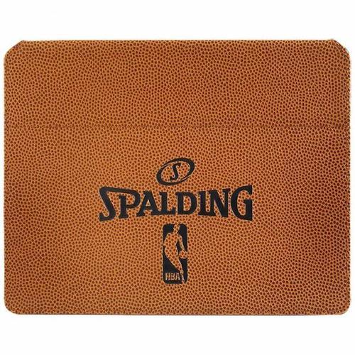 Spalding iPad 2 Case Schutzhülle 67-809CN 300165501