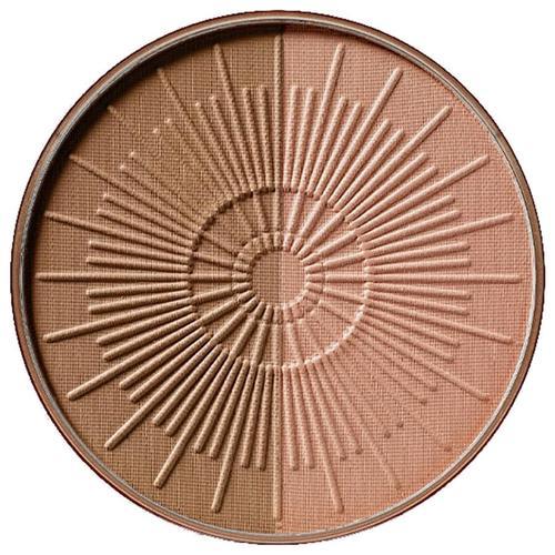 Artdeco Bronzer 10.0g Rosegold