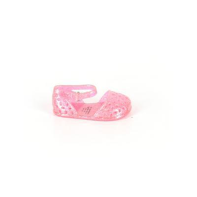 Sandals: Pink Shoes - Size 3-6 M...