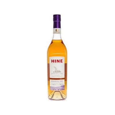 Domaines Hine Cognac Bonneuil 2005 2005 750ml