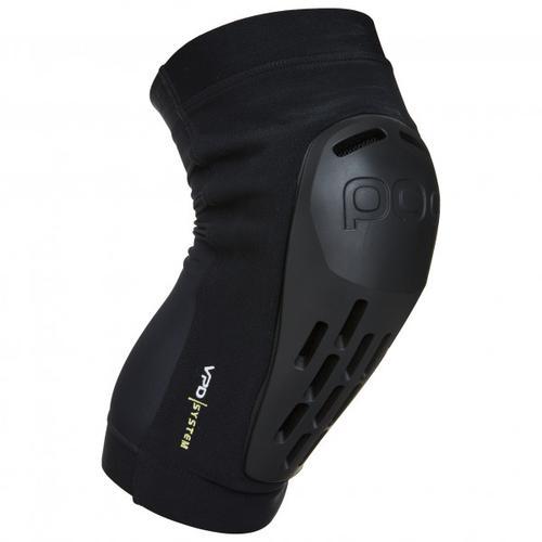 POC - VPD System Lite Knee - Protektor Gr L;M schwarz