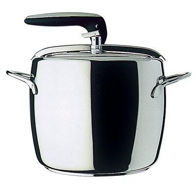 MEPRA MEPRA 7 Qt. 1950 Pressure Cooker 30079070