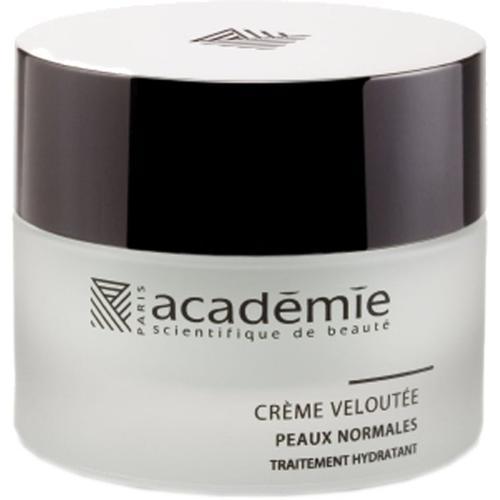 Académie Crème Veloutée 50 ml Gesichtscreme