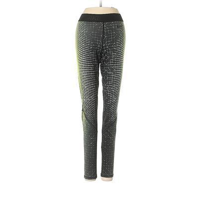 Nike Active Pants - Mid/Reg Rise...