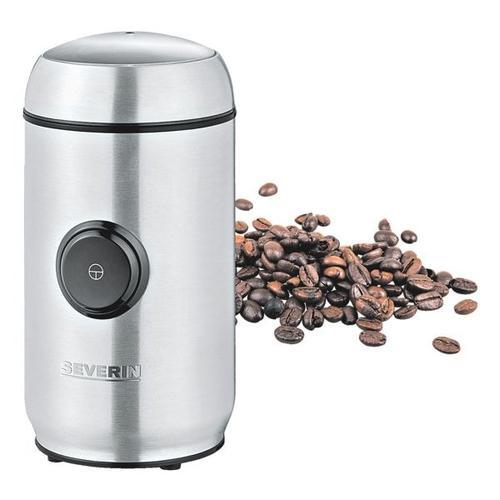 Kaffee- und Gewürzmühle »KM 3879«, SEVERIN