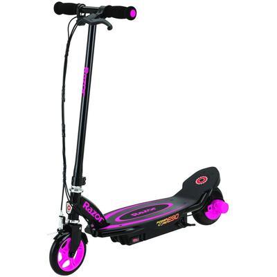 Razor E-Scooter...