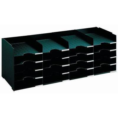 trieur multicases 25 cases large...