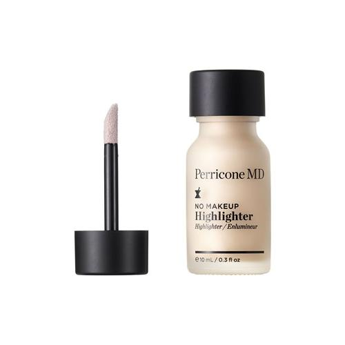Perricone MD Make-up Teint No Makeup Highlighter 10 ml