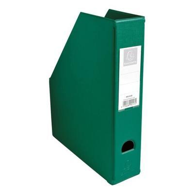 Stehsammler »Office PP 70« grün,...